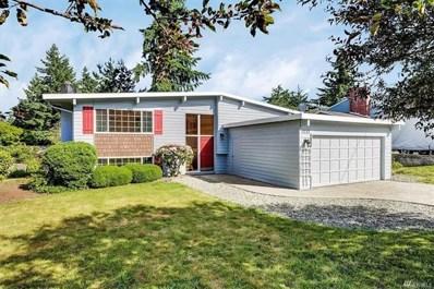 1232 170th Ave NE, Bellevue, WA 98008 - #: 1468900