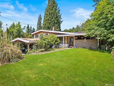 12612 SE 60th St, Bellevue, WA 98006 - #: 1468906