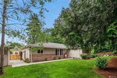 2323 103rd Ave NE, Bellevue, WA 98004 - #: 1468928