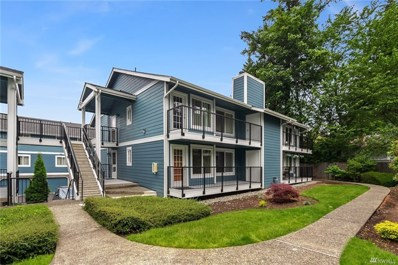 12526 SE 32nd St UNIT 29, Bellevue, WA 98005 - MLS#: 1469037