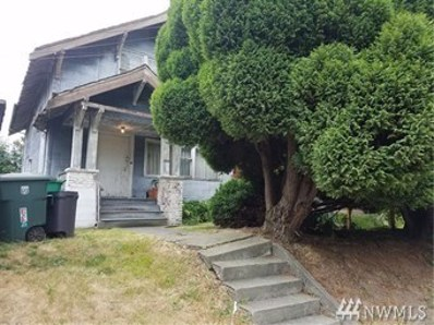 1134 26th Ave, Seattle, WA 98122 - #: 1469063