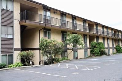12611 NE 145th Place UNIT H90, Kirkland, WA 98034 - MLS#: 1469286