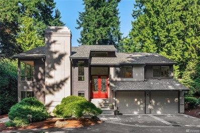 2220 76th Ave SE, Mercer Island, WA 98040 - MLS#: 1469377