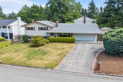 6248 121st Ave SE, Bellevue, WA 98006 - #: 1469406