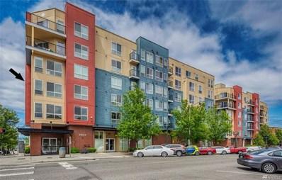 2824 Grand Ave UNIT A204, Everett, WA 98201 - #: 1469431