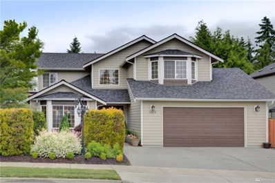 2515 117th Place SE, Everett, WA 98208 - #: 1469434