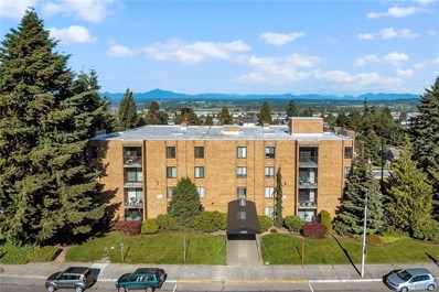 3425 Colby Ave UNIT 301, Everett, WA 98201 - #: 1469462