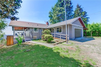 2920 49th Ave NE, Tacoma, WA 98422 - MLS#: 1469816