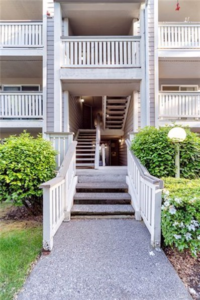 215 100th Street SW UNIT A304, Everett, WA 98204 - #: 1469829