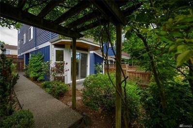5009 S Hudson Street, Seattle, WA 98118 - #: 1469855