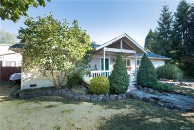 22030 SE 266th Place, Maple Valley, WA 98038 - MLS#: 1469961