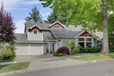 9816 41st Ave NE, Seattle, WA 98115 - MLS#: 1470004