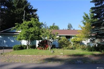 243 Dungeness Meadows, Sequim, WA 98382 - MLS#: 1470024