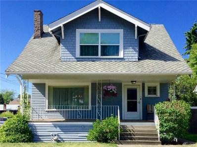 722 W Halladay St, Seattle, WA 98119 - #: 1470093