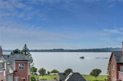6604 Lake Washington Blvd NE, Kirkland, WA 98033 - MLS#: 1470110