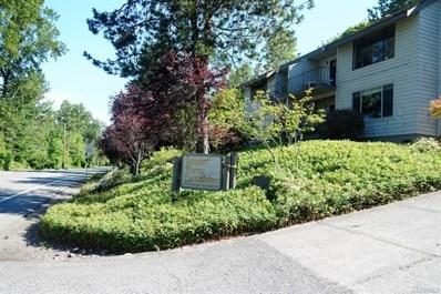 3848 Lake Washington Blvd SE UNIT 6B, Bellevue, WA 98006 - MLS#: 1470134