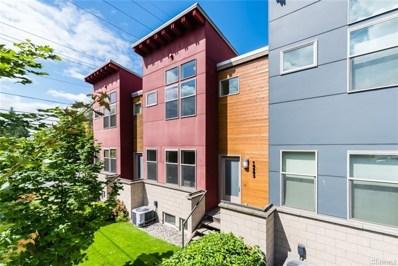10503 Stone Ave N, Seattle, WA 98133 - MLS#: 1470178