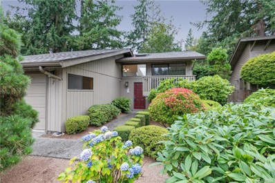 7 168th Ave NE, Bellevue, WA 98008 - #: 1470188