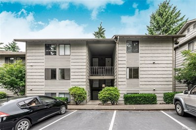 12119 NE Bel-Red Road UNIT B204, Bellevue, WA 98005 - #: 1470189