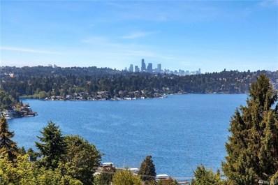 7146 S Sunnycrest Rd, Seattle, WA 98178 - #: 1470217