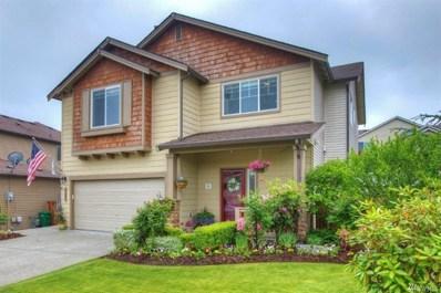 6405 Thomas Place SE, Auburn, WA 98092 - MLS#: 1470390