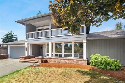 8410 SE 72nd Place, Mercer Island, WA 98040 - MLS#: 1470437