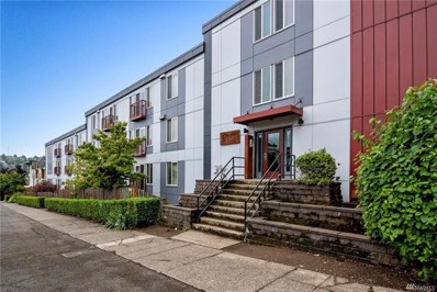 3661 Phinney Ave N UNIT 307, Seattle, WA 98103 - #: 1470440
