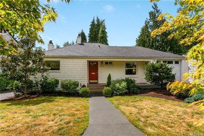 3619 39th Ave W, Seattle, WA 98199 - #: 1470468