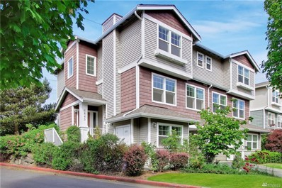 6845 Holly Park Drive S, Seattle, WA 98118 - #: 1470528