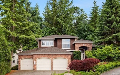 5974 Mont Blanc Place NW, Issaquah, WA 98027 - MLS#: 1470635