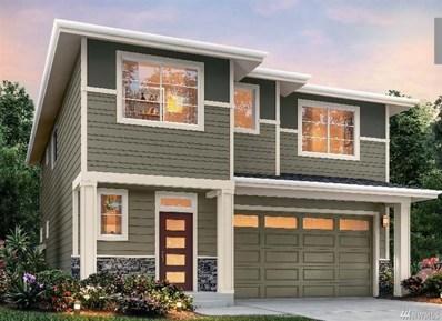 13949 SE 183RD Street, Renton, WA 98058 - #: 1470675