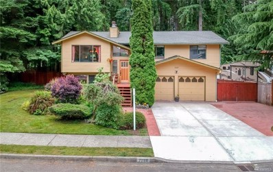 2208 35th Ave SE, Puyallup, WA 98374 - #: 1470677
