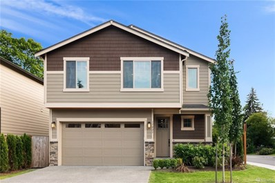 17025 11th Place W, Lynnwood, WA 98037 - MLS#: 1470686