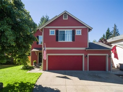 19610 99th St Ct E, Bonney Lake, WA 98391 - #: 1470696