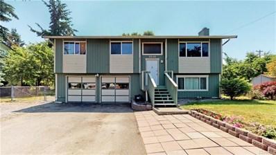 1516 Lafayette St S, Tacoma, WA 98444 - MLS#: 1470721