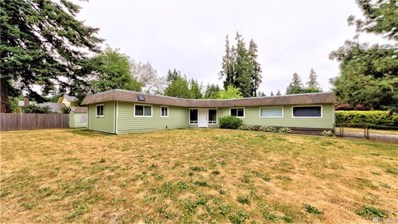 2504 25th Lp SE, Lacey, WA 98503 - MLS#: 1470788