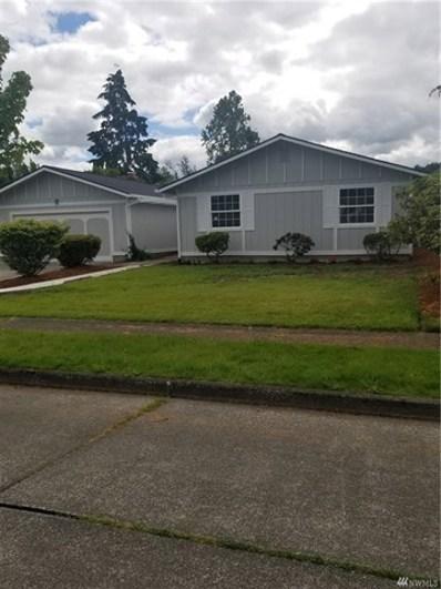 3825 Oak St, Longview, WA 98632 - MLS#: 1470880