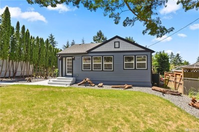 3927 Pacific Wy, Longview, WA 98632 - MLS#: 1470924
