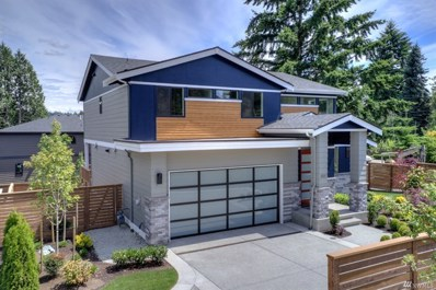 2820 Bellevue Wy NE, Bellevue, WA 98004 - #: 1470943