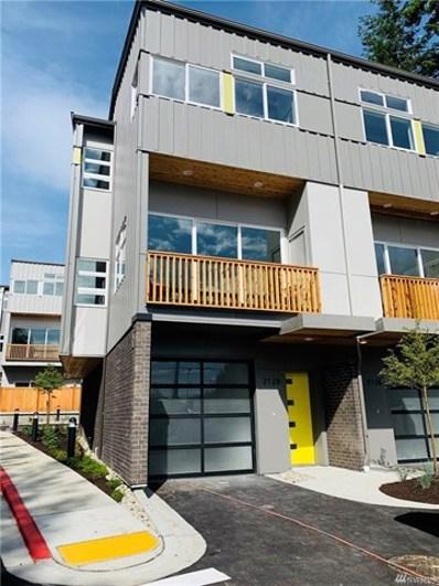 2202 112th Place SE, Everett, WA 98208 - #: 1470946