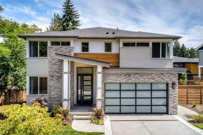 2828 Bellevue Wy NE, Bellevue, WA 98004 - #: 1470961