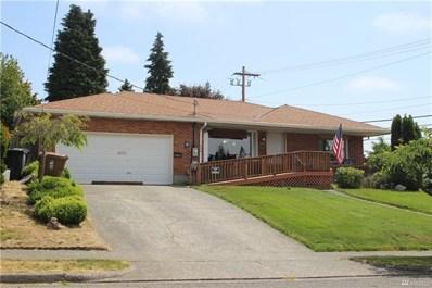 2601 N Highland St, Tacoma, WA 98407 - MLS#: 1470971