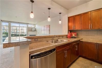 211 Kirkland Ave UNIT 202, Kirkland, WA 98033 - MLS#: 1470989