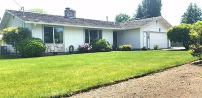 706 N 7th Ave SW, Tumwater, WA 98512 - MLS#: 1471027