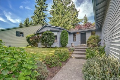 32733 2nd Ave SW, Federal Way, WA 98023 - MLS#: 1471046