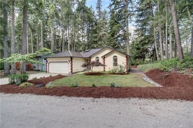 12012 Country Club Dr, Anderson Island, WA 98303 - #: 1471049