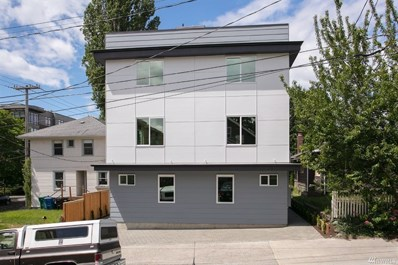4704 8th Ave NE, Seattle, WA 98105 - #: 1471063