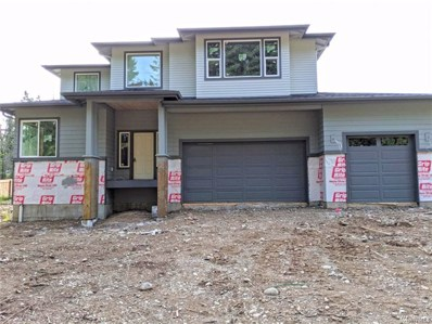 11413 197th Ave E, Bonney Lake, WA 98391 - #: 1471065