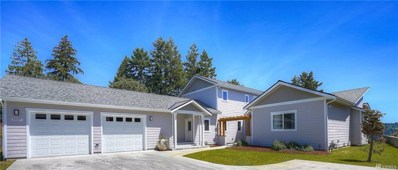 11117 12th Av Ct NW, Gig Harbor, WA 98332 - MLS#: 1471081