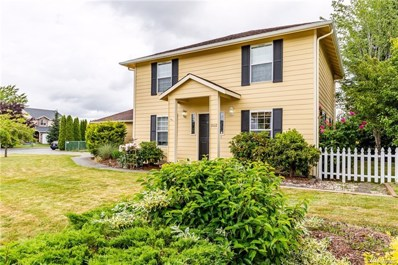 2002 Fowler Place, Mount Vernon, WA 98274 - MLS#: 1471105